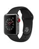 - ساعت هوشمند مدل Watch 5 2019
