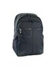 - کوله پشتی لپ تاپ رونکاتو مدلWALL STREET کد 412154 لپ تاپ14 اینچی