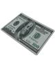 - ماوس پد طرح دلار