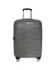 sonada چمدان مدل سان لایت کد97777 سایز کوچک
