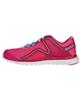 Reebok کفش مخصوص دویدن زنانه مدلSublite Escape 2.0 -سرخابی -مواد مصنوعی