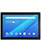 LENOVO  TAB E10 TB-X104F 2018 Wi-Fi 16GB Tablet