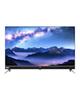 Gplus تلویزیون ال ای دی هوشمند مدل GTV-55LU722S سایز 55 اینچ