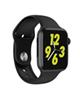 - ساعت هوشمند مدل g65l