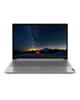 LENOVO ThinkBook 15 i5 - 8GB 1TB+256GB SSD 2GB