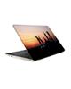 - استیکر لپ تاپ طرح BTS مدل TIE434 مناسب برای لپ تاپ 15.6 اینچ
