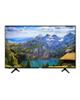 hisense تلویزیون ال ای دی مدل N3000UW سایز 55 اینچ