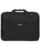 - کیف لپ تاپ-camel active مدل CL400058-3516 برای لپ تاپ 15.6 اینچی