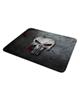 - ماوس پد طرح Punisher مدل MP2038