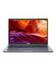Asus Laptop 15 X509JB Core i7 - 8GB 1TB 256GB SSD 2GB