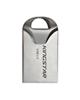 Kingstar فلش مموری USB 2.0 مدل 32GB-ks218