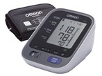 فشار سنج OMRON M6 AC Blood Pressure Monitor