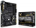 TUF B450-PLUS GAMING