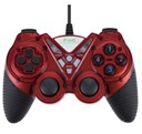 G.P.X6 Gamepad With Shock