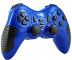 MX-GP9121 WN11 Wireless Gamepad With Shock
