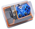 Promax PM-MX205 Gamepad With Shock