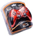 Promax PM-MX204 Gamepad With Shock