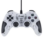 G.P.X8 Gamepad With Shock
