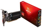 ON-XFX1-PLS2 One Series Edition 1GB