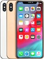 iPhone Xs Max -256GB