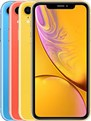 iPhone XR -256GB