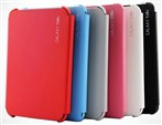 Book Cover Hard Case For Samsung Galaxy Note Pro 12.1 P900
