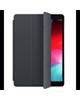 - کاور هوشمند اپل مناسب براي آيپد ایر 10.5 اینچ نسل سوم