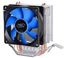 ICE EDGE MINI FS V2.0 Air Cooling System