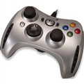 دسته بازی - Game Pad Logitech ChillStream Controller