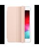 - کاور هوشمند اپل مناسب براي آيپد مینی نسل پنجم