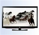 تلویزیون ال سی دی -LCD TV LG   37 اینچ37LCD470