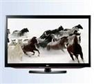 تلویزیون ال سی دی -LCD TV LG 47LCD470