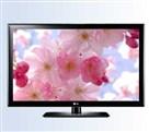 تلویزیون ال سی دی -LCD TV LG 47 اينچ-47LCD660