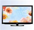 تلویزیون ال سی دی -LCD TV LG 42اينچ-42LCD430
