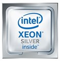 سی پی یو سرور-Server CPU Intel Xeon Silver 4110 2.1GHz FCLGA 3647 Skylake CPU