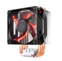 HYPER H410R CPU Air Cooler