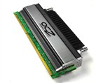 Flex II Series DDR3 2GB FSB 2000