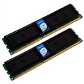 Intel Extreme Series DDR3 2GB FSB 1333