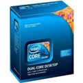 Core i5-650  3.2GHz 4MB L3 Cache
