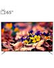 Awox تلویزیون ال ای دی هوشمند مدل AT6519KS سایز 65 اینچ