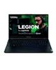 LENOVO Legion 5 i7- 16GB 512GB SSD GTX1650Ti-4GB