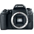 EOS 77D DSLR Camera -Body Only