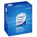 Intel Core 2 Quad Q9550 Quad Core Processor - 2.83 GHz