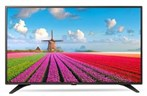 55LJ62500GI - 55 inch - Full HD