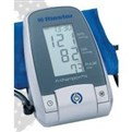 فشار سنج Riester Ri-Champion -1725-145 - Digital Blood Pressure Monitor