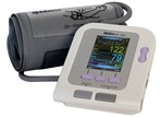 فشار سنج Zyklusmed 08A Blood Pressure Monitor