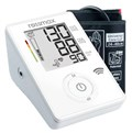فشار سنج Rossmax CF175F Blood Pressure Monitor