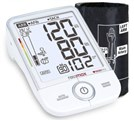 فشار سنج Rossmax X9 Blood Pressure Monitor