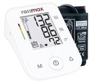 فشار سنج Rossmax X3 Blood Pressure Monitor