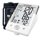 فشار سنج Rossmax MW701F Blood Pressure Monitor